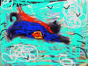 MOG 8