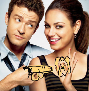 friends with benefits edited.png