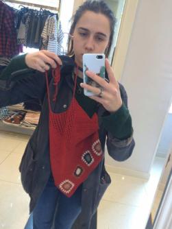 me sad clothing 2.png