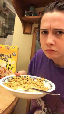 me sad eating cereal.png