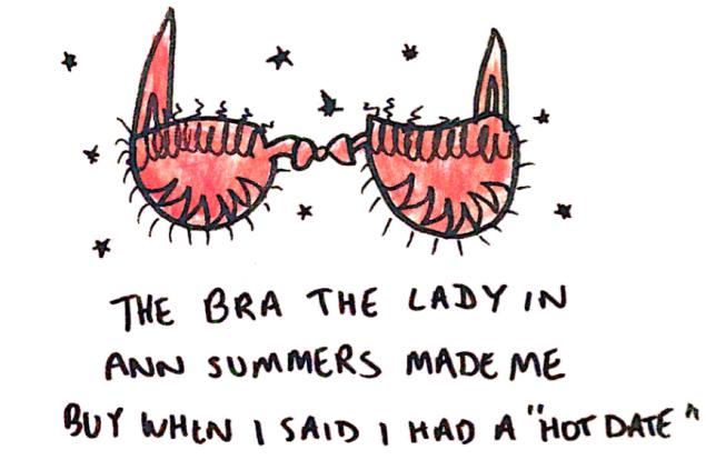 ann summers bra 2.png