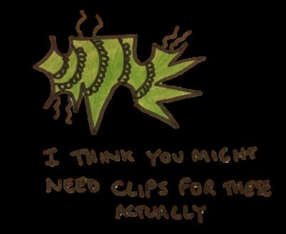 spiky-underwear