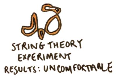 string theory experiment.png