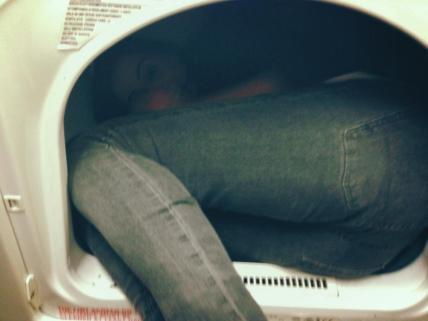 kat washing machine